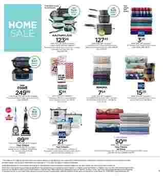 Kohl's - deals are valid from 01/30/20 to 02/01/20 - page 8.