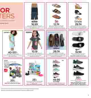 Kohl's - deals are valid from 05/09/19 to 05/19/19 - page 7.
