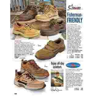 Bass Pro Shops - deals are valid from 01/01/20 to 01/01/21 - page 568.
