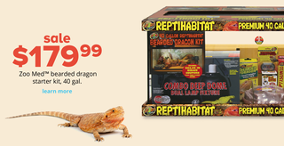 PetSmart - deals are valid from 08/03/20 to 08/30/20 - page 67.