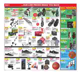 Dunham's Sports - deals are valid from 02/15/20 to 02/20/20 - page 5.