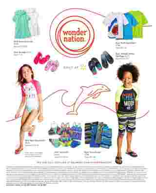 Walmart - deals are valid from 06/18/18 to 06/30/18 - page 20.