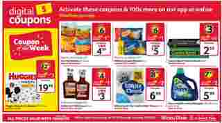 Winn Dixie - deals are valid from 08/19/20 to 08/26/20 - page 8.