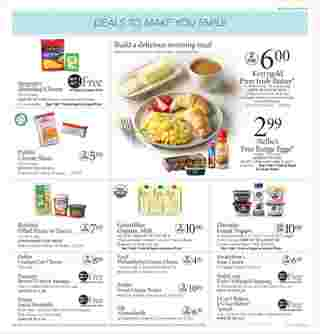 Publix - deals are valid from 12/19/19 to 12/24/19 - page 13.