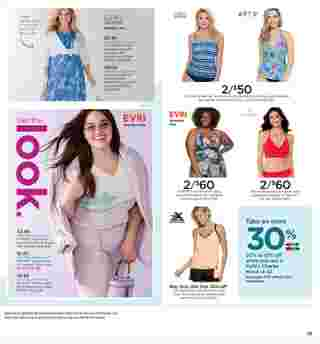 Kohl's - deals are valid from 03/13/20 to 03/22/20 - page 13.