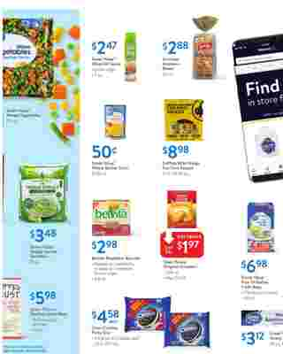Walmart - deals are valid from 03/17/19 to 03/28/19 - page 5.