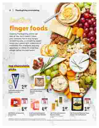 Lidl - deals are valid from 10/30/19 to 12/31/19 - page 6.