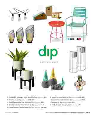 Super Current Flyer Of Fred Meyer Us Promotons Com Caraccident5 Cool Chair Designs And Ideas Caraccident5Info