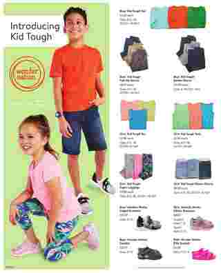 Walmart - deals are valid from 03/15/20 to 03/26/20 - page 6.
