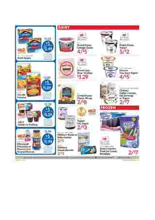Martin's - deals are valid from 10/18/20 to 10/24/20 - page 7.