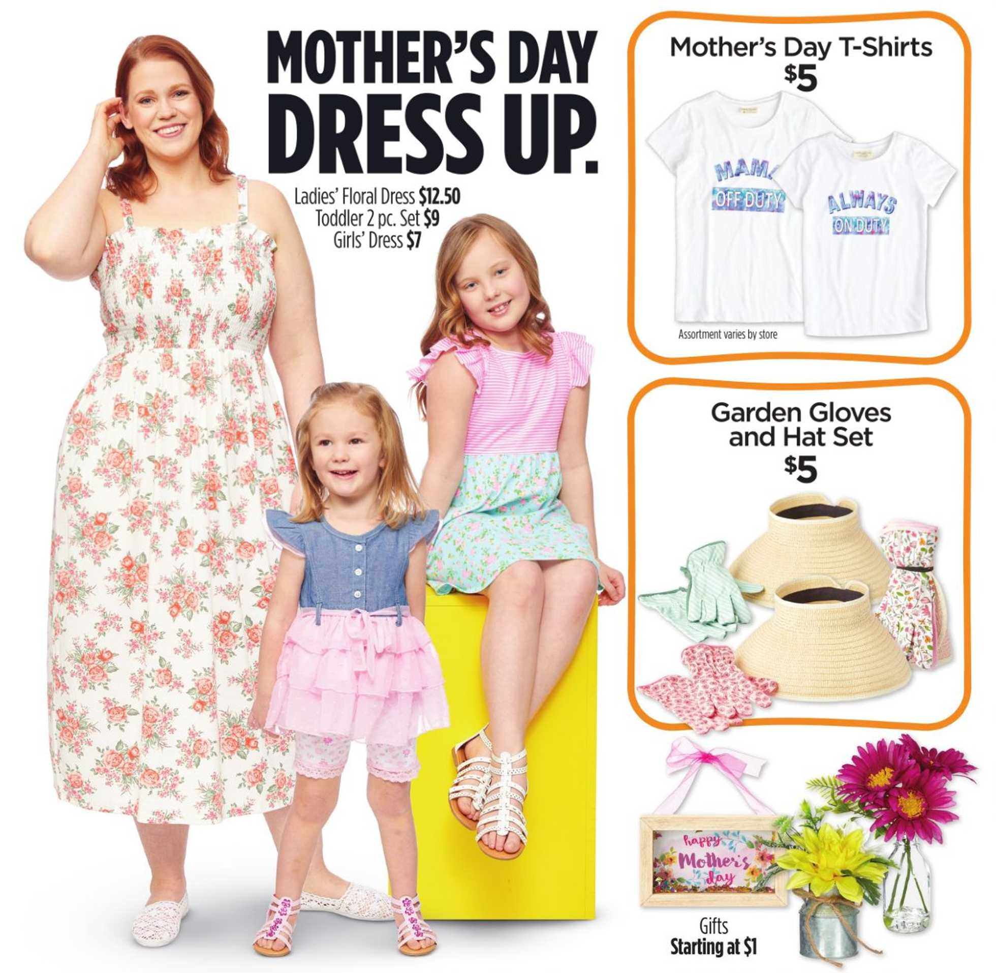 Dollar General - deals are valid from 04/23/20 to 06/12/20 - page 2.
