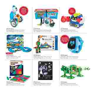 Target - deals are valid from 10/25/20 to 11/21/20 - page 68.