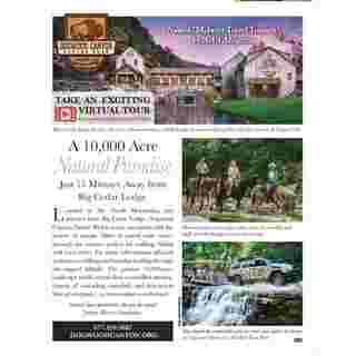 Bass Pro Shops - deals are valid from 01/01/20 to 01/01/21 - page 589.