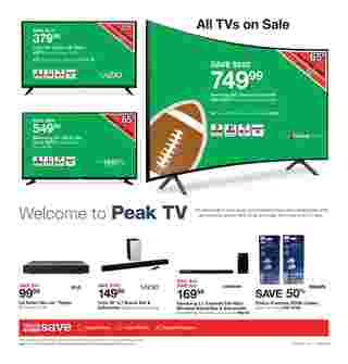 Fred Meyer - deals are valid from 10/23/19 to 10/29/19 - page 12.