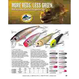 Bass Pro Shops - deals are valid from 01/01/20 to 01/01/21 - page 113.