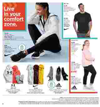 Kohl's - deals are valid from 02/07/20 to 02/17/20 - page 8.