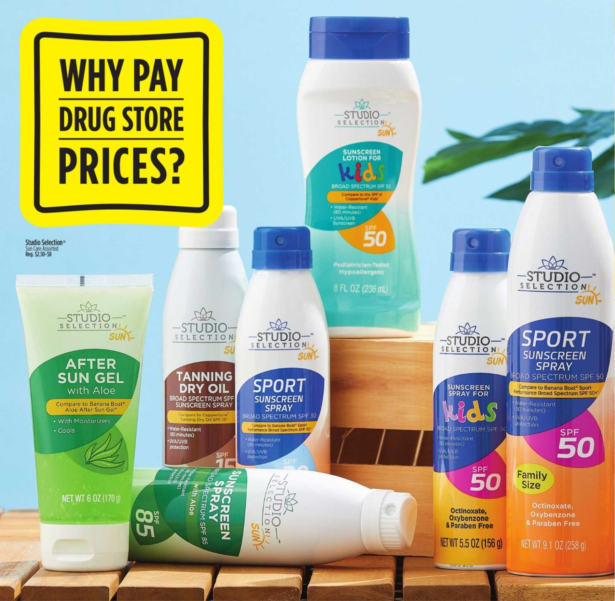 Dollar General - deals are valid from 05/23/20 to 06/13/20 - page 1.