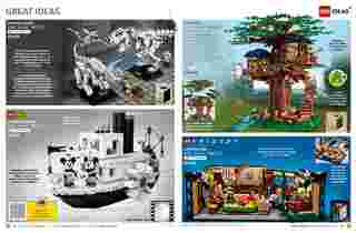 Lego - promo starting from 01/01/20 to 01/31/20 - page 13.