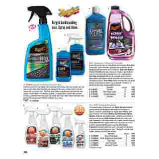 Bass Pro Shops - deals are valid from 01/01/20 to 01/01/21 - page 456.