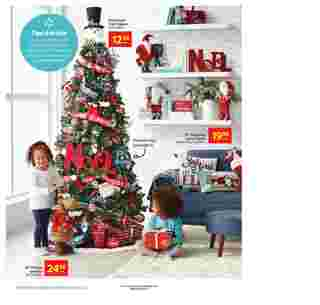 Walmart - deals are valid from 11/08/18 to 12/05/18 - page 18.