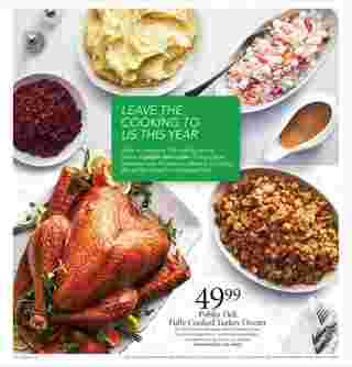 Publix - promo starting from 12/19/19 to 12/24/19 - page 20.