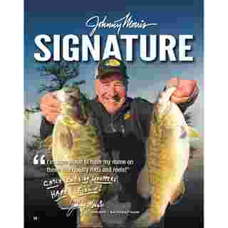 Bass Pro Shops - deals are valid from 01/01/20 to 01/01/21 - page 54.
