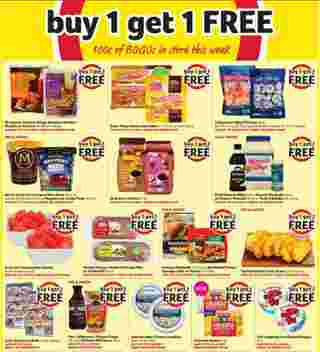 Winn Dixie - deals are valid from 08/19/20 to 08/26/20 - page 6.