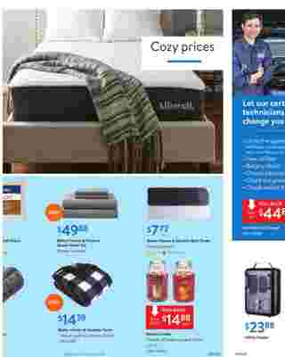 Walmart - deals are valid from 11/01/19 to 11/16/19 - page 13.