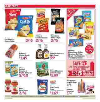 Martin's - deals are valid from 05/10/20 to 05/16/20 - page 5.