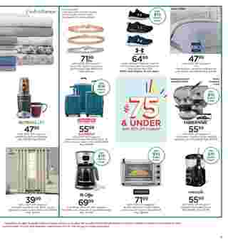 Kohl's - promo starting from 02/20/20 to 02/23/20 - page 6.