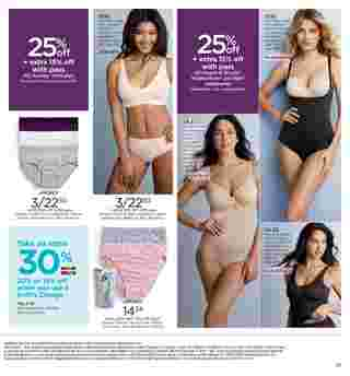 Kohl's - deals are valid from 05/09/19 to 05/19/19 - page 17.