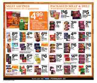 ACME - promo starting from 01/17/20 to 02/20/20 - page 6.