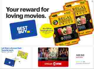 Best Buy - deals are valid from 05/05/19 to 05/11/19 - page 42.