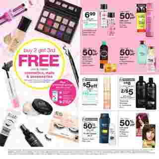 Walgreens - deals are valid from 09/20/20 to 09/26/20 - page 12.