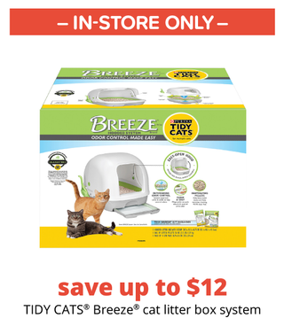 PetSmart - deals are valid from 08/03/20 to 08/30/20 - page 55.