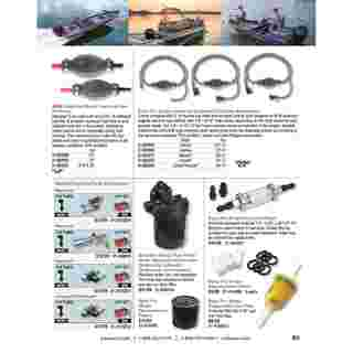 Bass Pro Shops - deals are valid from 01/01/20 to 01/01/21 - page 421.