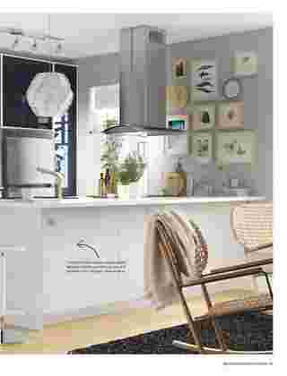 Ikea - deals are valid from 12/01/20 to 08/31/21 - page 29.