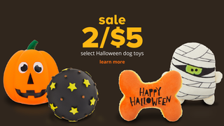 PetSmart - deals are valid from 08/03/20 to 08/30/20 - page 15.