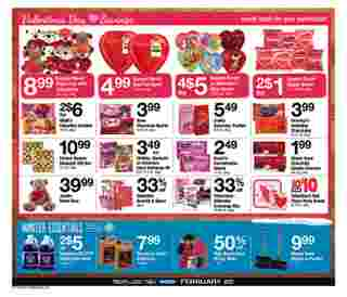 ACME - promo starting from 01/17/20 to 02/20/20 - page 20.