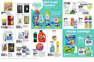 Walgreens - deals are valid from 09/20/20 to 09/26/20 - page 8.