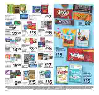 Rite Aid - deals are valid from 05/31/20 to 06/06/20 - page 9.