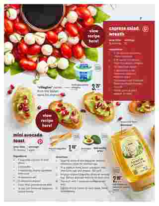 Lidl - deals are valid from 10/30/19 to 12/31/19 - page 28.