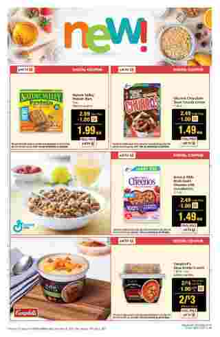 Safeway - deals are valid from 12/30/20 to 02/02/21 - page 23.