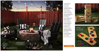 The Home Depot - deals are valid from 06/15/20 to 08/30/20 - page 35.