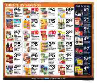 ACME - promo starting from 01/17/20 to 02/20/20 - page 15.