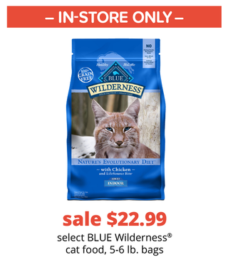 PetSmart - deals are valid from 08/03/20 to 08/30/20 - page 45.
