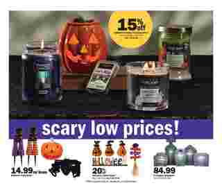 Meijer - deals are valid from 10/13/19 to 10/19/19 - page 5.
