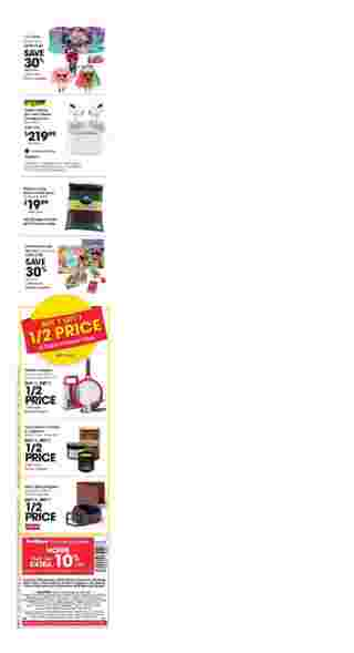 Fred Meyer - deals are valid from 10/14/20 to 10/20/20 - page 6.