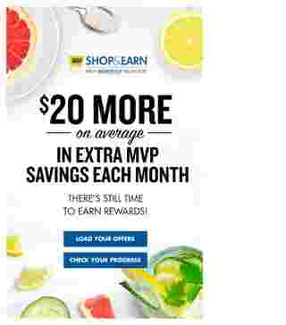 Food Lion - promo starting from 01/22/20 to 01/28/20 - page 6.