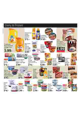 D&W Fresh Market - promo starting from 02/16/20 to 02/22/20 - page 10.